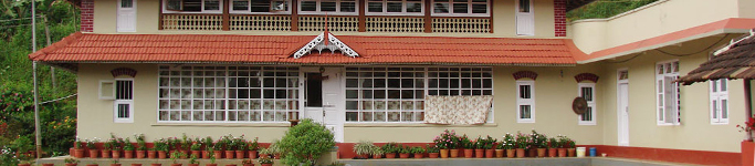 booknow-headWayanad Homestay Tariff