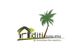 Aditi Home Stay